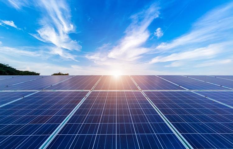 1506p16 thai enterprises expanding into vietnamese renewables
