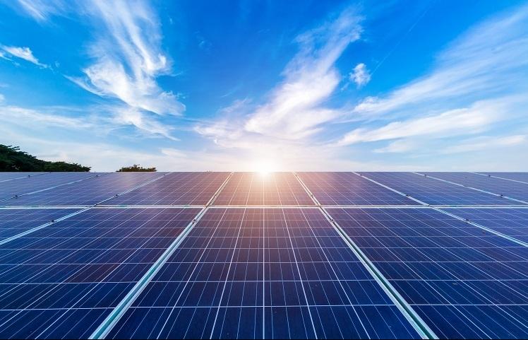 thai enterprises expanding into vietnamese renewables