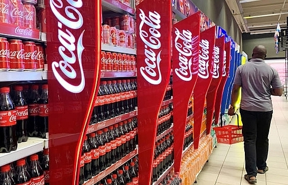coca cola to cut 4000 jobs after covid 19 hits q2 profits