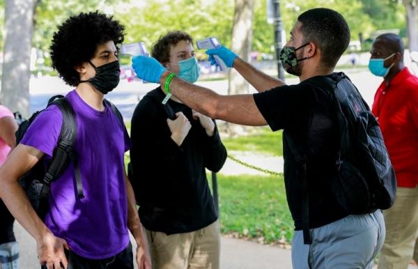 us nears 6 million cases of coronavirus