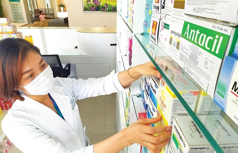 Digitalisation prompts evolution of healthcare