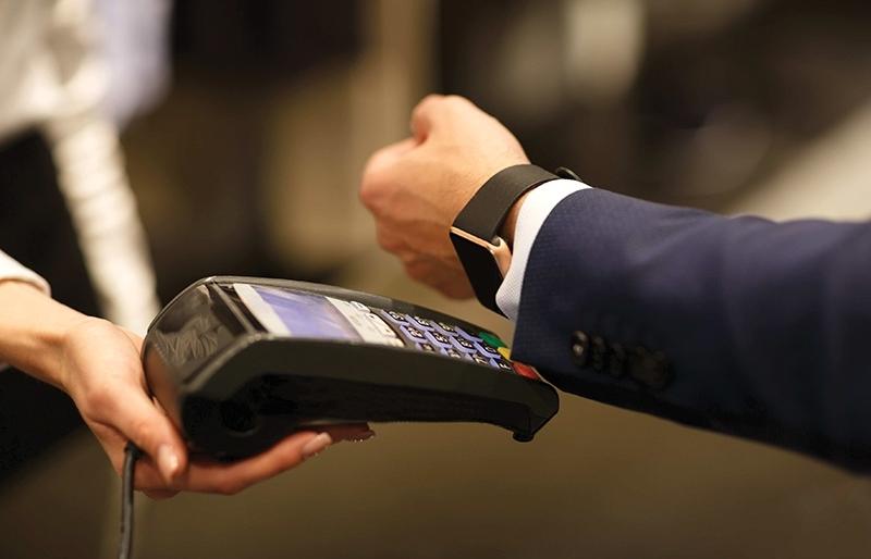 The keys to digital bank development