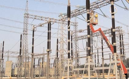 china power purchases to address electricity woes