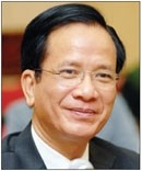 vietnam germany partnership given a facelift