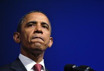 Economists weigh Obama's jobs options