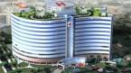 singaporean healthcare giant wants to acquire 50 million hanoi american hospital