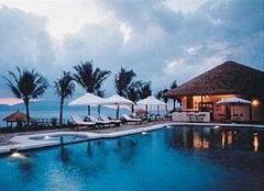resort sector lacks sustainable plan