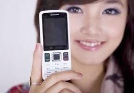 vietnam branded mobile phones booming