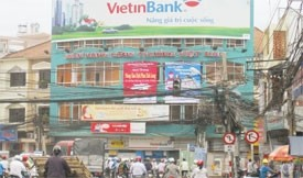 bank bond issue in the spotlight