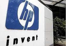 hewlett packard begins palm unit layoffs