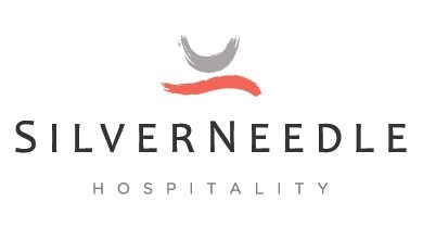 silverneedle hospitality launches with a new acquisition to create an asian travel revolution