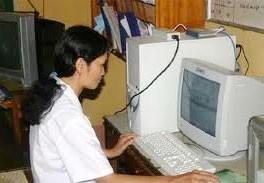 asean nations bridge rural digital gap