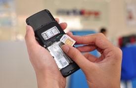 mobifones sim vietpay launched