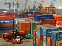 Hanoi GDP surges 9.4 pc in 2011's first nine months