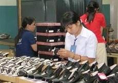 eu keeps its eye on vietnam shoemakers