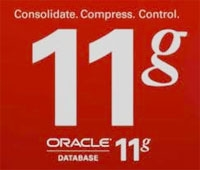 Oracle announces Oracle Database Appliance