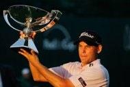 haas captures tour championship 10m bonus