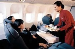 vietnam airline offers discount europe flights