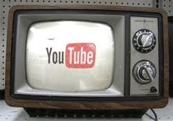 youtube planning to launch scheduled video channels in 2012