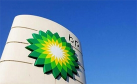 bp puts on hold 10 mln co investment russia project