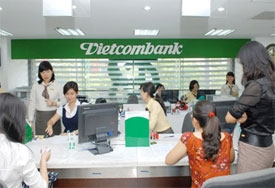 mhcb bank