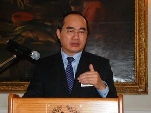 deputy pm stresses switzerlands economic role