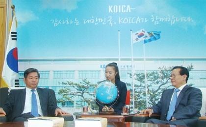 mpi visit champions vietnams close ties with south korea
