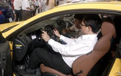new auto import rules aid dealers