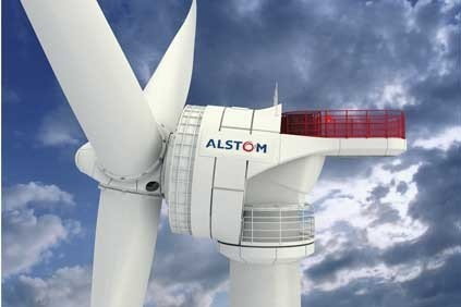 alstom launches latest smart solutions at cigre 2012