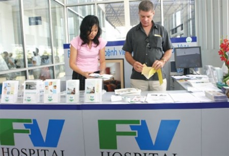 charges loom against fv