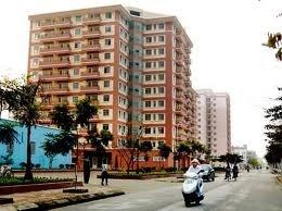 cut priced condominiums todays reality
