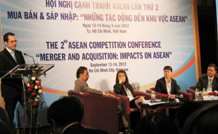 vietnam ma alters business terrain