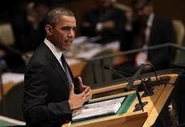 widening obama lead piles pressure on romney
