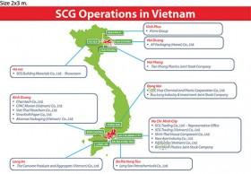 vietnam key to scgs asean expansion