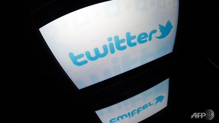 twitter buys mobile advertising startup