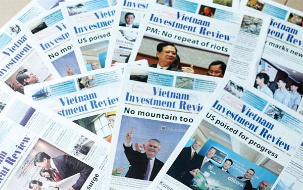 Diplomats and expats observe VIR's 23rd year