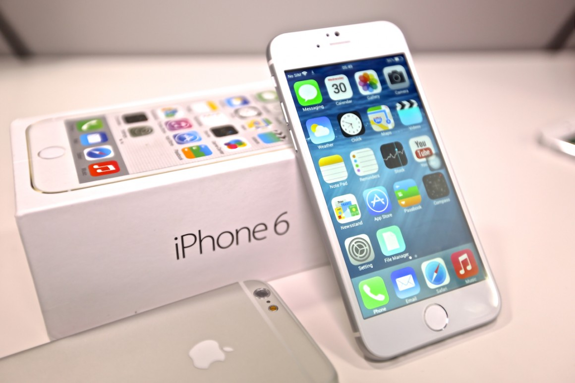 the new apple phone exorbitant prices for new iphone 6 in corporate 21667
