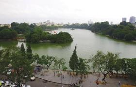 Hanoi leads green FDI charm offensive