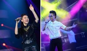 Vietnam artists to support half-Vietnamese survivor of ferry disaster in Korea show