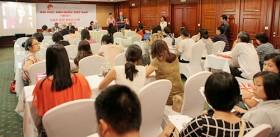 British University Vietnam hosts graduation ceremony for second cohort new graduates