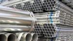 Vietnamese galvanised steel not dump price in Australia