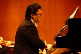 Saigon Philharmonic Orchestra concert set for Sept 4