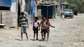 13 million children denied education by Mideast wars: UN