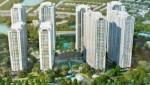 Vietnam's booming economy drives luxury home market