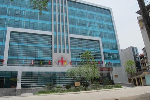 tt group to become strategic investor of transport hospital