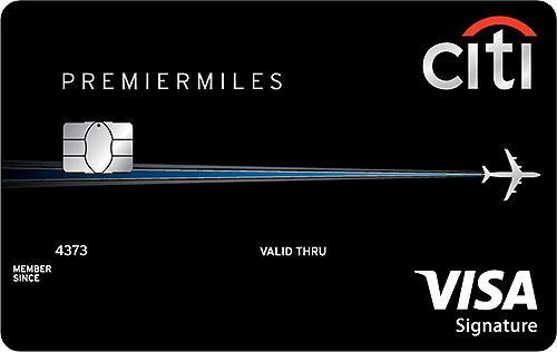 citi vietnam unveils citi premiermiles visa signature