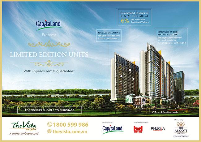 Sky Property Management Limited