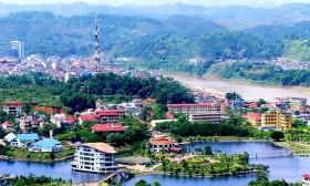 Lao Cai urged to become economic stimulus of Northwest region