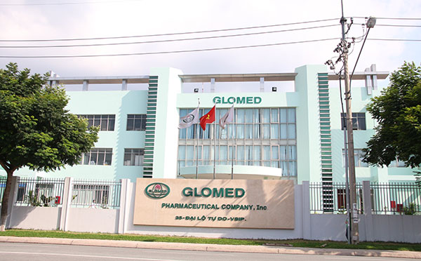 Abbott becomes top 10 in Vietnam by acquiring Glomed Vietnam