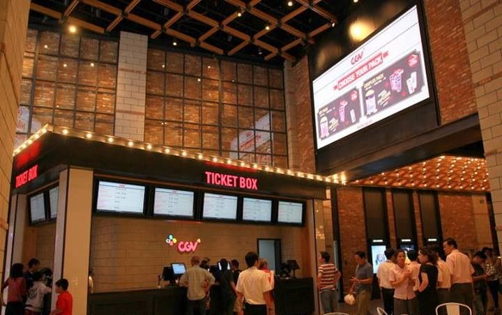 vietnamese film producers accuse cj cinemas of leveraging monopoly